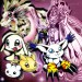 Gatomon_Evolution_by_KaelinT[1]